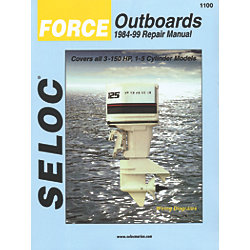FORCE OUTBOARDS 84-99 024-1