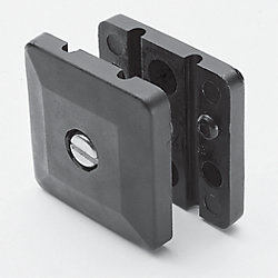 PARALLEL CONNECTOR (2)