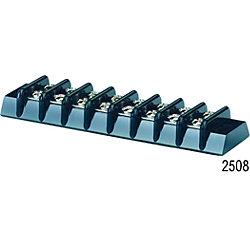 30A TERMINAL BLOCK 8 CIRCUITS