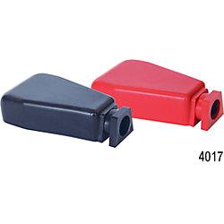 1/0-2/0 AUTO CABLECAP INSULATOR (PR)