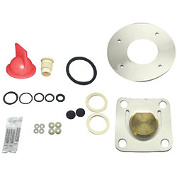PHII & E REPAIR KIT-HEADS W/1200CW