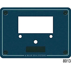 METER MOUNTING PANEL F/2-3/4IN