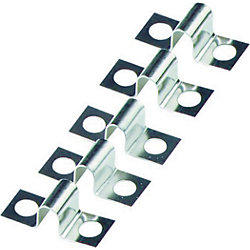 TERMINAL BLOCK JUMPERS F/2500 SERIES