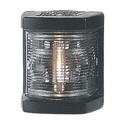 3562 MASTHEAD LAMP 62242
