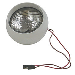 12V 30000 CP SEALED BEAM BULB