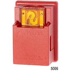 32V 30-80A MAXI FUSE BLOCK