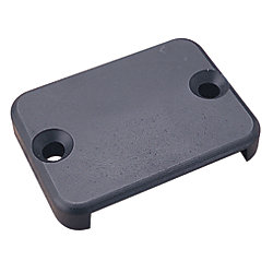 ABS WIRE COVER *PR*