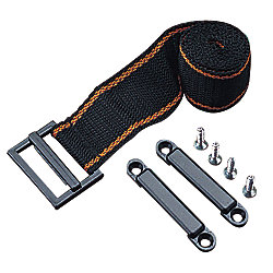 BATTERY BOX STRAP 54IN
