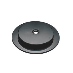 FILTER ATTACHMENT FLANGE F/TURBO II