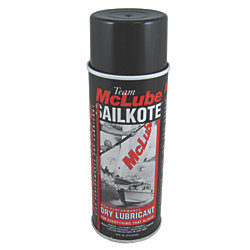 16 OZ SPRAY MCLUBE SAILKOTE