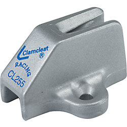 CLAMCLEAT CL255 OMEGA ROPE CLEAT