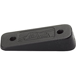 CLAMCLEAT CL802 TAPERED PAD