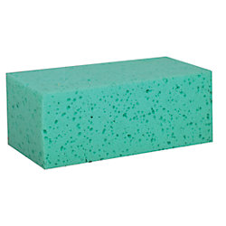 CELLULOSE BIG BOAT BAIL SPONGE