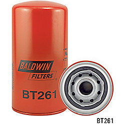 BT261 - Lube Spin-on