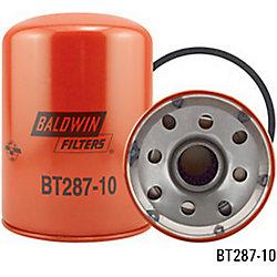 BT287-10 - Hydraulic Spin-on