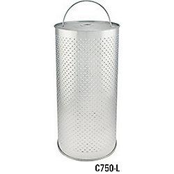 C750-L - Lube Element