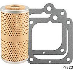 PF823 - Fuel Element