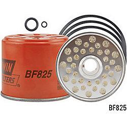 MICROLITE FUEL FILTER CAV 7111/296