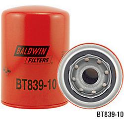 BT839-10 - Hydraulic Spin-on