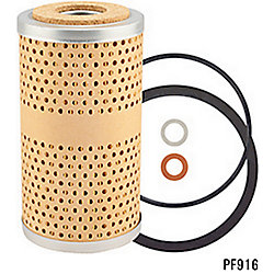 PF916 - Fuel or Hydraulic Element
