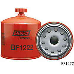 BF1222 - Fuel/Water Separator