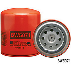 BW5071 - Coolant Spin-on