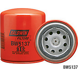 BW5137 - Coolant Spin-on