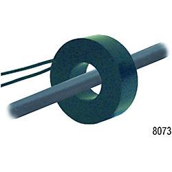 50A/50MA AC CURRENT TRANSFORMER
