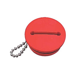REPLACEMENT CAP FOR 357010 GAS(RED)