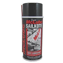 Sailkote Marine Lubricants