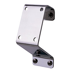 2IN TRANSOM MOUNTING EXTENSION SHIM