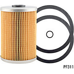 PF311 - Fuel Element