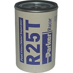 ELEMENT F/245R 10MIC