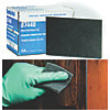 3M™ Scotch-Brite™ Ultra Fine Pad - 7448