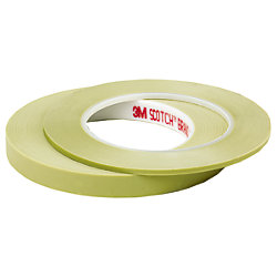 3/4IN FINE LINE TAPE 218 BULK (60YD)