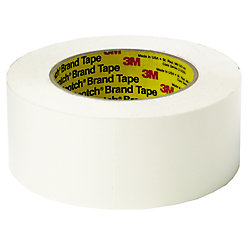 3IN WHT PRESERVATION TAPE 4811 (36YD)