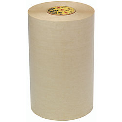 36IN HD PROTECTION TAPE 346 (60YD)