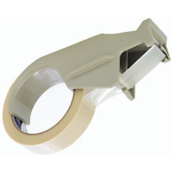 FILAMENT TAPE HAND DISPENSER H10