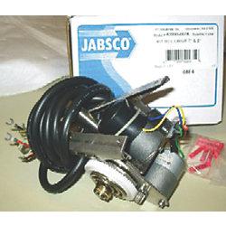 MOTOR CLUTCH ASSY F/62040/62042