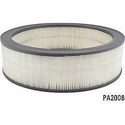 PA2008 - Air Element