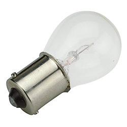 1141 BULB-12.8V 1.44 AMP 21.00 CP