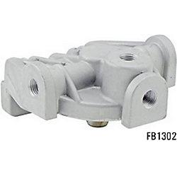 FB1302 - Fuel Filter Base