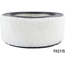 PA2115 - Air Element