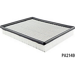 PA2149 - Panel Air Element