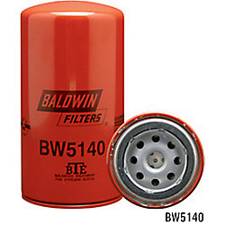 BW5140 - Coolant Spin-on
