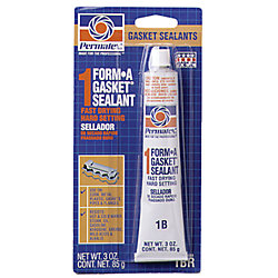 3OZ FORM-A-GASKET NO1