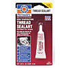 High Temperature Thread Sealant