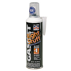 7OZ THE RIGHT STUFF GASKET MAKER