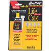 2.8OZ WHT LIQUID LIFE-CALK TUBE