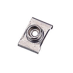 WINDSHIELD CLIP 3/4IN